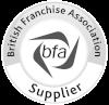 British Franchise Association Supplier